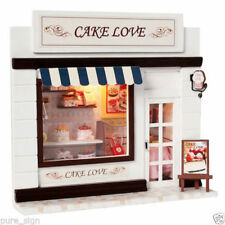 Shop Modern 16th Scale Miniatures & Houses for Dolls