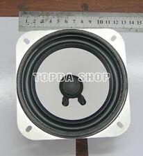 Applicable to Yamaha PSR-S550.PSR-S650.PSR-S500 keyboard speaker