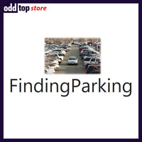 FindingParking.com - Premium Domain Name For Sale, Dynadot
