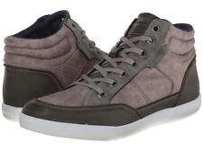 New GUESS Joaquin Men Chukka Boots Size 10