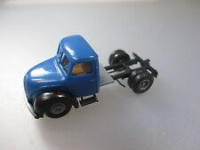 Brekina: Magirus Unidad Tractora ( Pk)