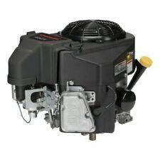 "Kawasaki FS541V-AS37R Engine 1-1/8"" Crankshaft 15HP Electric Start 603CC NEW"