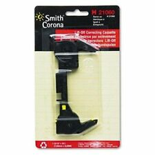 Smith Corona H Series Lift Off Correcting Tape - Lift-off - 1 Each (SMC21060)