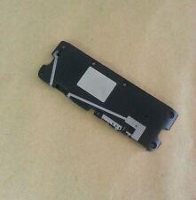 haut-parleur arrière principale son Haut-parleur Xiaomi MI Note