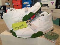 Nike Air Trainer 1 SP Fragment Design Chlorophyll Bo Jackson NIKELAB Rare 9 VNDS