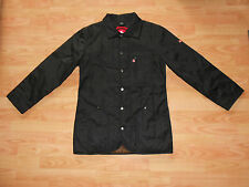 071f5f558 Wellensteyn Black Jackets for Men for sale | eBay