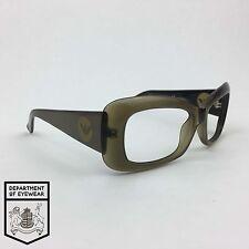 Occhiali da Vista Superdry SDO TIMOTHY 005 zjD7F