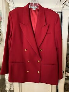 Austin Reed Red Suits Blazers For Women For Sale Ebay
