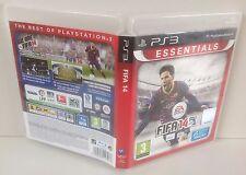 PS3 Fifa 14 *** Essentials ***  Playstation 3 region PAL 2