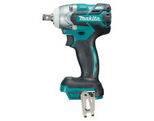 "BRAND NEW MAKITA DTW285Z 18V LI-ION LXT 1/2""  BRUSHLESS IMPACT WRENCH DTW285"
