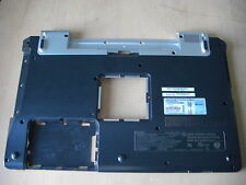 Sony VAIO VGN-FW265 FW275 FW510 Bottom Base Enclosure Case Assy PCG-3D3L