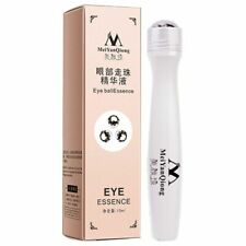 MeiYanQiong Eye Cream Anti-Puffiness Remove Wrinkles Gold Activating Eye Cr A8H1