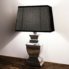 Innenraum-Lampen im Landhaus-Stil aus Keramik