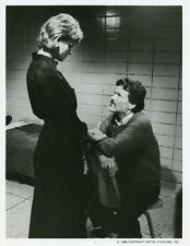 KRIS KRISTOFFERSON CINDY PICKETT PROFILE AMERIKA ORIGINAL 1987 ABC TV PHOTO
