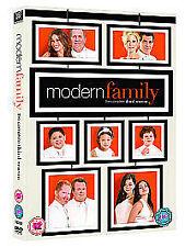 Very Good - Modern Family - Season 3 [DVD], DVD, Jesse Tyler Ferguson,Ty Burrell