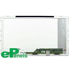 """13,3 """"LED Schermo Del Laptop per HP ProBook 4320s 4330s"""