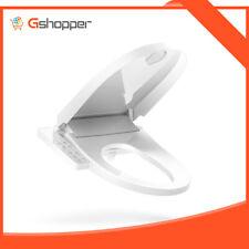 Xiaomi Smartmi Smart Toilet Seat Waterproof Electric Bidet Washlet Gshopper
