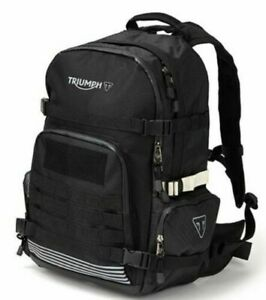 *Sale Items* Triumph T18 24 Hour Backpack