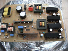 Philips 37PF5520D/10 PSU board 3104 328 28021