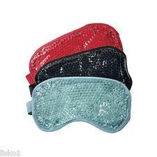 Kingsley SP-119 Eye -Relax  masque, Thermal Beads refresh eyes