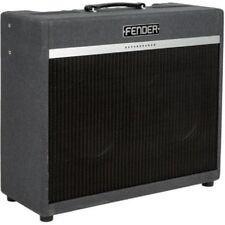 Fender BassBreaker 45 Combo Amp 120V (2265000000) - NEW!