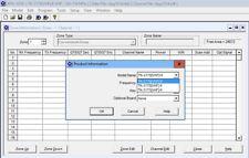 KENWOOD KPG-101d v2.40 Program Software for TK-2170K, TK-3170K