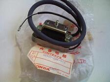 Honda C50 C70 Ignition Coil   Nos jp