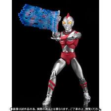 Ultra-Act Ultraman 80 Figure! Godzilla Gamera
