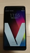 LG V20 - 64GB (Unlocked) NEAR MINT - NO SCRATCHES - H91810u ROOTED with TWRP!