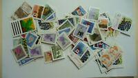 1688 -  timbres neufs sans colle valeur 20,00