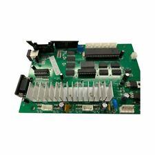 Brand New Mainboard Motherboard For Foison Vinyl Cutter Plotter C24c48