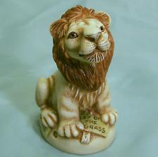 Harmony Kingdom New Rwc Lion Rule Britannia Treasure Jest Box French Bulldog Nos