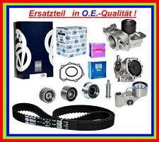 RUVILLE Zahnriemensatz+Wasserpumpe GK SUBARU FORESTER SF, SG,IMPREZA Coupe GFC