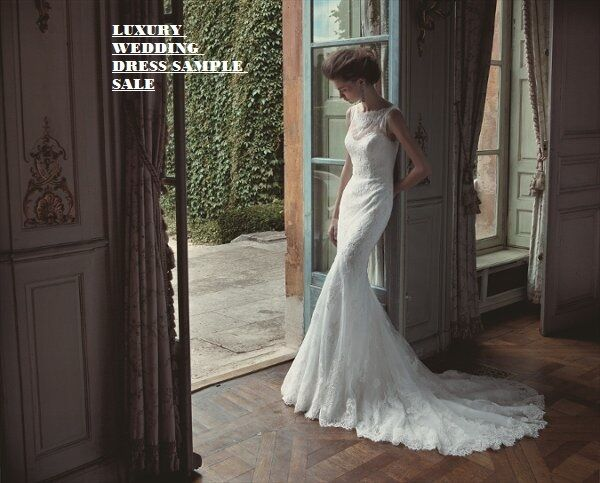 Joanne Kay Bridal Boutique