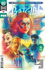 Batgirl #4-50   Select Main & Variant Covers   DC Comics NM 2019-2020