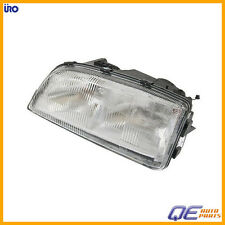 Left Volvo C70 1998 S70 V70 1998 1999 Headlight Assembly URO 9483192