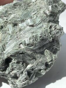 Seraphinite Angel Stone Crystal