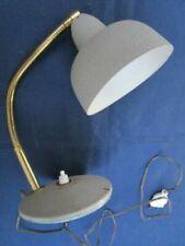 Lampes de bureau Art déco