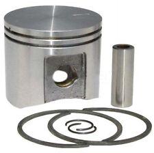 HUSQVARNA 385 385XP piston assembly (54mm) nouveau 537 16 98 71
