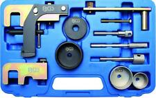 KIT CALAGE DISTRIBUTION POUR RENAULT OPEL NISSAN