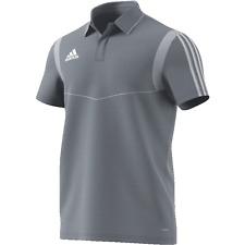 adidas Herren Sport Shirts im Polo Hemd Stil günstig kaufen