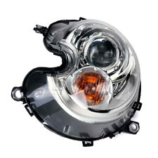 New Hella Headlight Assembly&Turnsignal Driver Side Xenon, Mini Cooper 07-14 R55
