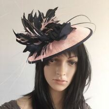 Nigel Rayment Wedding Fascinators Headpieces For Women