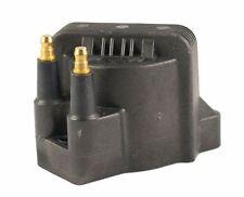 VE520398 Dry Coil fits CADILLAC CHEVROLET ISUZU LOTUS OPEL VAUXHALL