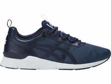 Baskets bleus ASICS pour homme ASICS Tiger