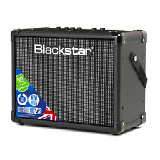 Blackstar ID:CORE Stereo 20 V2 Combo Guitar Amplifier