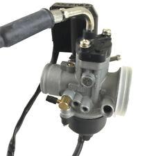 Carburatore Dellorto PHVB 20.5 ed per Gilera Piaggio Runner TPH Typhoon Hexagon