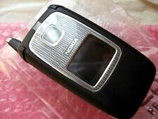Telefono Cellulare NOKIA 6103 NUOVO disponibile anche 6101 e 6202