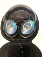 Bose Quiet Comfort QC15 Acoustic Noise Cancelling headphones