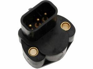Throttle Position Sensor For 1991-1995 Dodge Spirit 1992 1993 1994 Z364VH